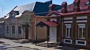 Нотариус, 2-я Широкая улица, дом 2 на фото Таганрога