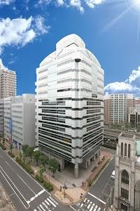 公益財団法人神奈川産業振興センター