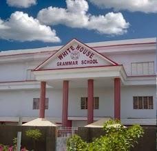 White House Grammar School karachi