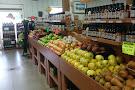 Bedner's Farm Fresh Market