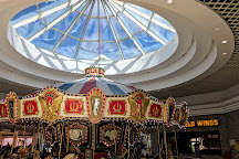 Warwick Mall, Warwick, United States