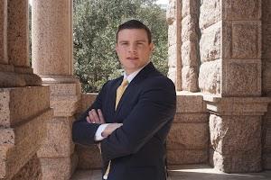 J. Molina Law Firm
