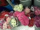 Оптово-цветочный центр, ИП Рудченко Н.В., Большая улица на фото Волгограда