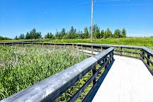 Lois Hole Centennial Provincial Park, St. Albert, Canada