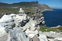 Cape of Good Hope, Table Mountain National Park, South Africa