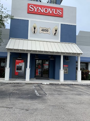 Floridian Community Bank Payday Loans Picture