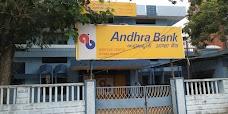 Andhra Bank warangal