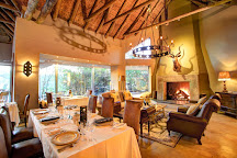 Botlierskop Private Game Reserve, Mossel Bay, South Africa