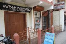 Indian Industries, Kochi (Cochin), India
