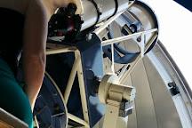 Centre d'Astronomie, Saint-Michel-l'Observatoire, France