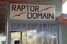 Raptor Domain