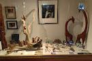 Qualla Arts and Crafts Mutual