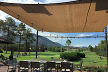Continental Country Club, Flagstaff, United States