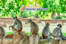 Sri Lanka Travel Advice, Ja Ela, Sri Lanka