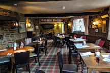 Carpenters Arms, Bristol, United Kingdom