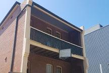 Miss Porter's House, Newcastle, Australia