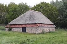 De Hoge Berg, Oudeschild, The Netherlands