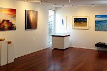 The Studio Gallery, Yallingup, Australia