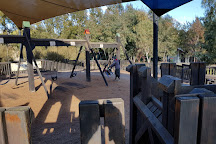 Orange Adventure Playground, Orange, Australia