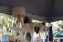 Irene Village Market, Pretoria, South Africa