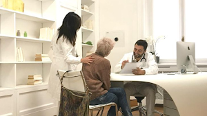 Integrativee Medical Solutions