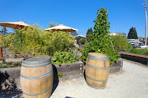 St Clair Brown Winery & Brewery, Napa, United States