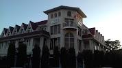 Margarita Guest House, улица Павлика Морозова, дом 5 на фото Сочи