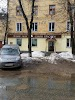 Элит холл, улица Карла Либкнехта на фото Кирова