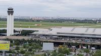 떤선녓 국제공항