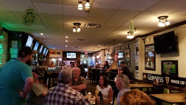 O'Brien's Sports Bar