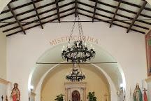 San Pantaleo, Olbia, Italy