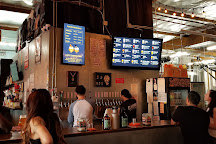 Claremont Craft Ales, Claremont, United States
