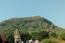 Ghumli, Porbandar, India