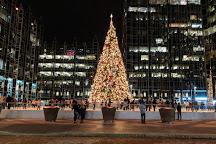 Market Square, Pittsburgh, United States