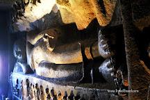 TravelGreed Tourism, Aurangabad, India