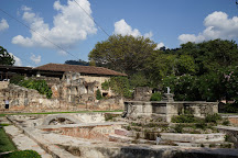 Casa Santo Domingo Museums, Antigua, Guatemala
