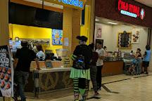 Lehigh Valley Mall, Allentown, United States