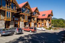 Cedar House Gallery - Huu Mees Ma As, Ucluelet, Canada