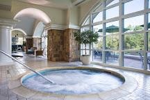 The Spa at Ballantyne, Charlotte, United States