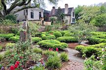 Heyward-Washington House, Charleston, United States