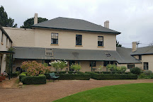 Franklin House, Launceston, Australia