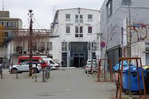 Kulturetage, Oldenburg, Germany
