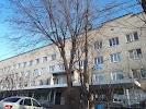 Детская Городская Поликлиника № 1, улица Нестерова, дом 2 на фото Энгельса