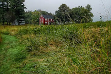 Greenwood Farm, Ipswich, United States