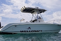 Florida Friends Boat Rental, Key Largo, United States