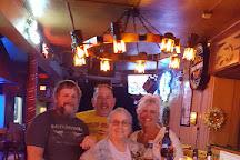 Dirty Harry's Pub, Daytona Beach, United States