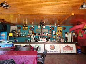 Lorigan Pub