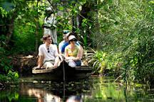 Experience Kerala Holiday Planners, Kochi (Cochin), India