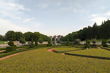 Chateau de Maintenon, Maintenon, France