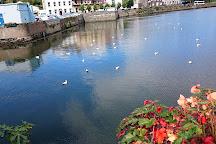 Kinsale Heritage Walks, Kinsale, Ireland